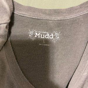 Mudd t shirt